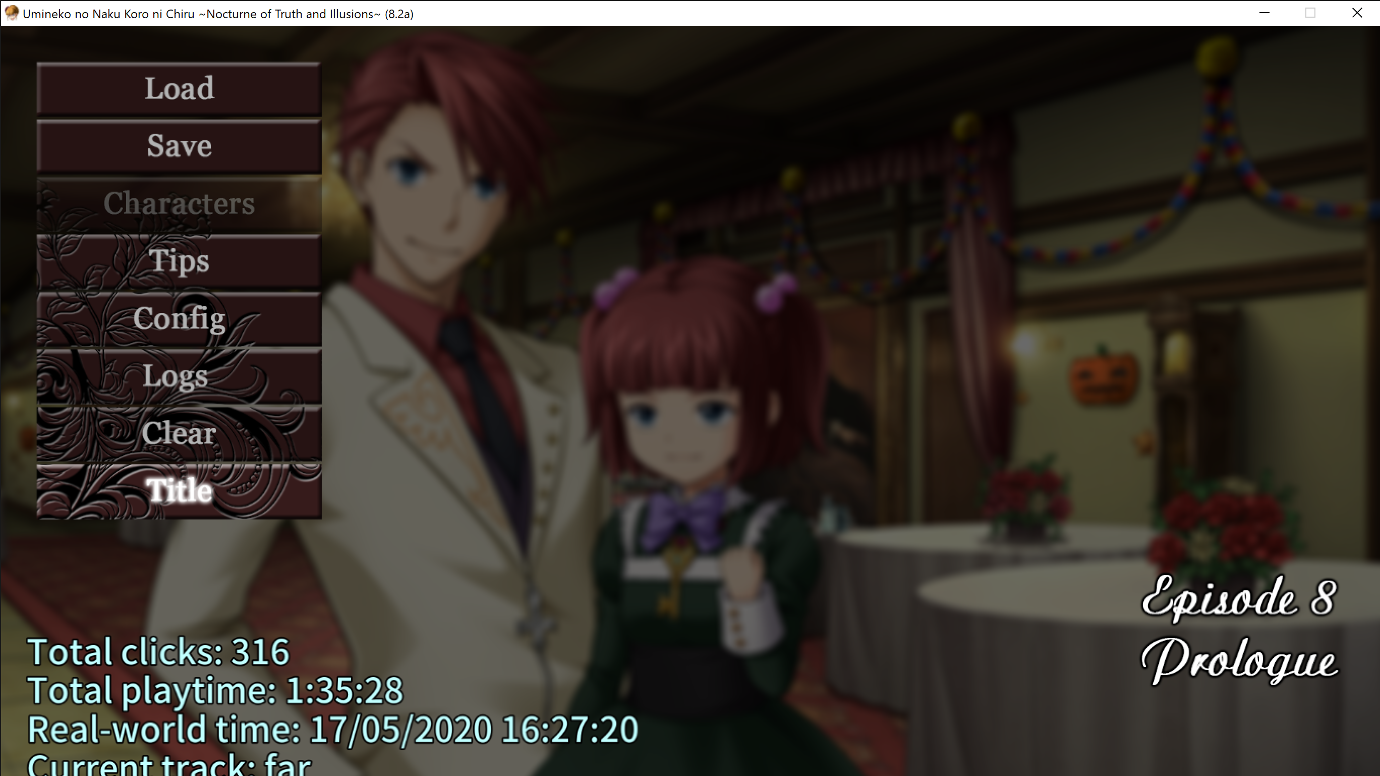Umineko no Naku Koro ni Chiru ~Nocturne of Truth and Illusions~ (8.2a) 5_17_2020 4_27_20 PM.png
