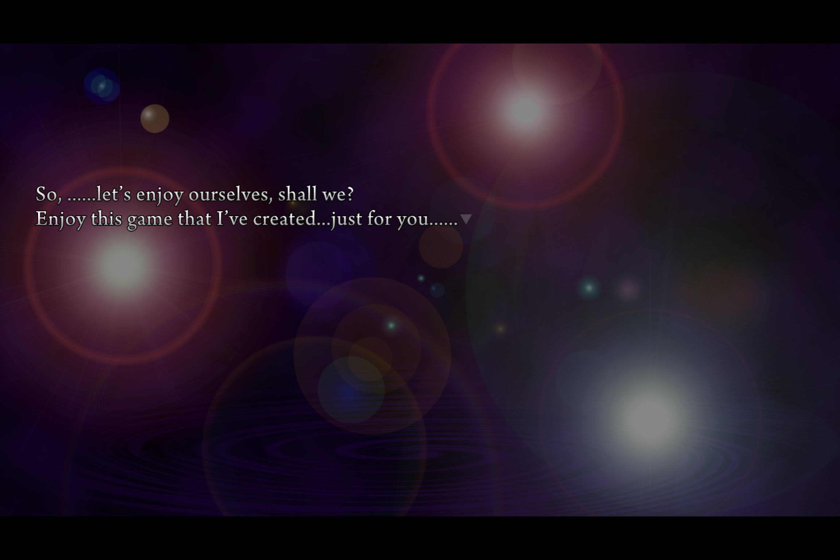 Umineko no Naku Koro ni Chiru ~Nocturne of Truth and Illusions~ (8.2a) 6_1_2020 11_20_34 PM.png