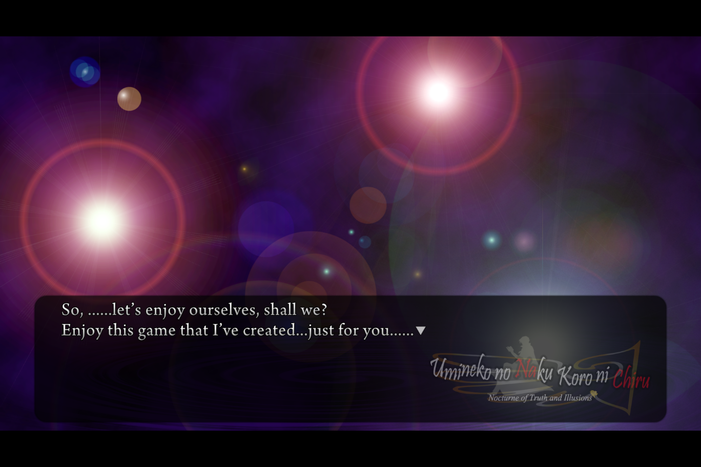 Umineko no Naku Koro ni Chiru ~Nocturne of Truth and Illusions~ (8.2a) 6_1_2020 11_46_33 PM.png